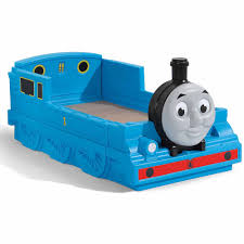 thomas the tank engine toddler bed with storage walmart com
