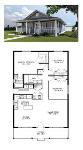 Small House Build Best 25 Building A Small House Ideas On Pinterest Small Homes
