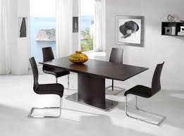 Best Place To Buy Dining Room Set by Where To Buy Modern Furniture Home Design Ideas