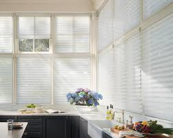 home hampton fabric and blinds