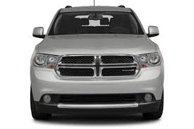2011 jeep grand cherokee overview cars com