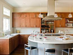 kitchen inspiration decorations fab l shaped counter kitchen
