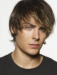 Cool Haircuts For Guys Long Haircut Names Cool Hairstyles For Teenage Guys You Might Try
