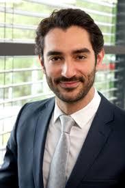 <b>Emmanuel Danan</b>, nouveau directeur général de Lascad, pour l&#39;Oréal - 000068935_74