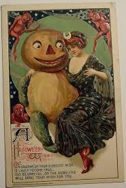 Vintage Halloween Printables by 147 Best Vintage Halloween Images On Pinterest Vintage Halloween