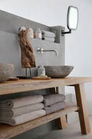 Bathrooms Design Best 20 Beton Cire Ideas On Pinterest Naturstein Waschbecken