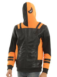 deathstroke halloween costumes dc comics deathstroke cosplay hoodie topic