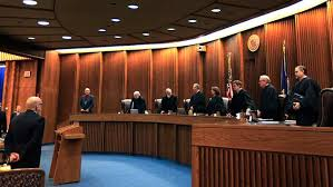 ideas about Judicial Review on Pinterest   Supreme Court     Major Decisions Marbury v  Madison