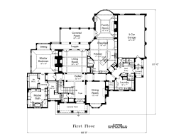 100 classic colonial floor plans the mail order american