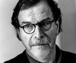 <b>Klaus Merz</b>. geboren 1945 in Aarau, lebt in Unterkulm/Schweiz. - SetWidth580-merzweb