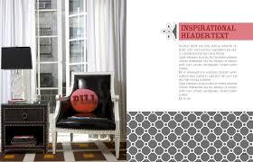 Home Design Books Interior Book Design