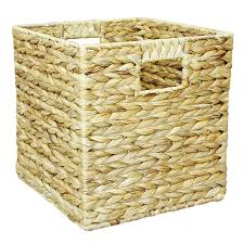 Container Store Bookshelves Shop Storage Bins U0026 Baskets At Lowes Com