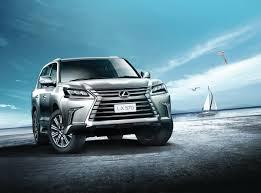 lexus cars uae price lexus lx 2016 al futtaim lexus uae