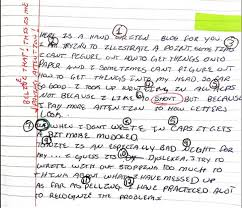 narrative essay introduction example