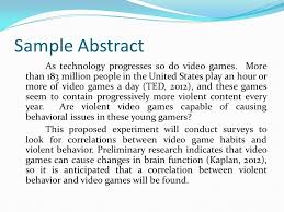 literature review abstract jpg Edward Tufte