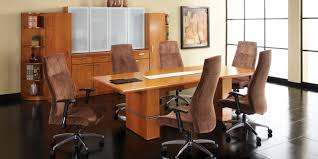 Home Office Furniture Home