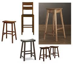 furniture ballard designs bar stools pottery barn bar stools ballard designs bar stools pottery barn bar stools metal bar stools target