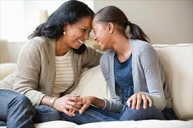 Mom Confessional  The Day I Realized My Kid Doesn     t Need Me     P amp G everyday   P amp G Everyday United States  EN