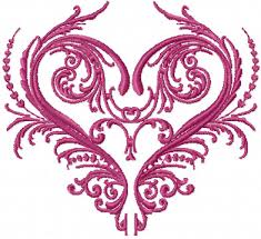 What Are Embroidery Designs Used For