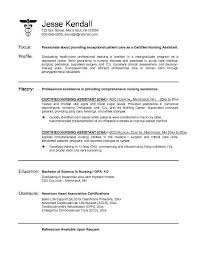 Breakupus Mesmerizing Cosmetology Resume Samples Cosmetologist