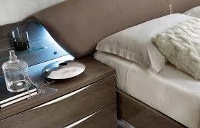 Modern Leather Bedroom Furniture Bedroom Furniture 100 More About Modern Bedroom Furniture Ideas