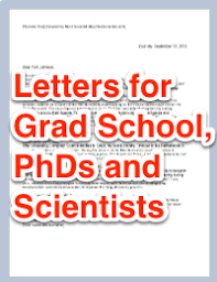How To Write A Letter For Applying To University   formal letter