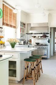 124 best kitchen energize images on pinterest kitchen kitchen