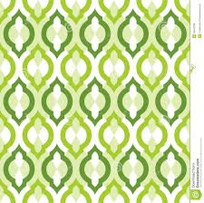 vector seamless pattern moroccan style royalty free stock photos