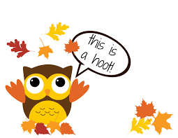 free animated thanksgiving clipart owl turkey cliparts free download clip art free clip art on