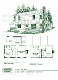 log cabin kit floor plans and prices tags 35 astounding log