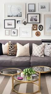 best 25 living room carpet ideas on pinterest living room rugs 20 easy and clever interiors tricks that will instantly upcycle your home