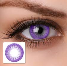 crazy contact lenses costumes u0026 movies optical options