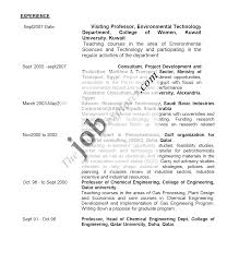 What to do with those extracurricular activities on your CV JobMob Teenager CV Sample
