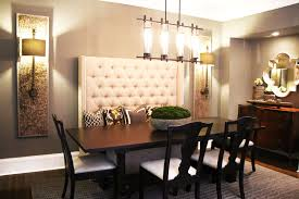 Used Dining Room Furniture Amazing 70 Used Bedroom Furniture For Sale By Owner Inspiration