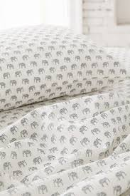 Cheap King Size Bed Sheets Online India 25 Best Queen Bed Sheets Ideas On Pinterest Queen Size Sheets