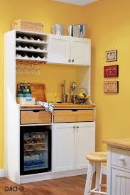 Narrow Kitchen Storage Cabinet by Kitchen Kitchen Cabinet Storage For Glorious Small Kitchen