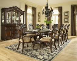 dining room sets houston alluring fabric dining table chairs