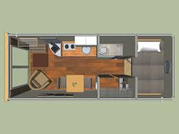 Container Houses Floor Plans Best 25 Shipping Container Home Designs Ideas On Pinterest