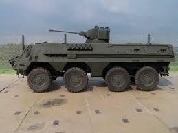 المدرعة الالمانية(Transportpanzer 1 Fuchs) Images?q=tbn:ANd9GcRavyKGlSxB3_O-AgF2BoiwnLf2TdLwYcLxjoRXANu4bkAMjOco