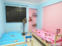 7 before and after home makeovers home u0026 decor singapore