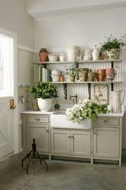 Garden Kitchen Design by 143 Best She Sheds Images On Pinterest Garden Sheds Gardening