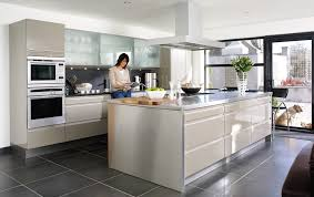 Contemporary Kitchen Design Ideas by Concept Kitchen Ideas Modern Contemporary Design Inspiration D And