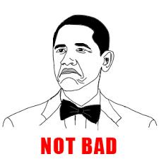 Sideshow vai lançar uma estátua do Ezio de Assassin's Creed Images?q=tbn:ANd9GcRaz9BfcJMcrYo3Q-KxozR6ssSEt6W3GUpPiB2vlJmVP5bjpkXP7Q