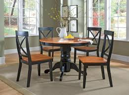 Dining Room Table Decor Ideas by 85 Best Dining Room Decorating Ideas Country Dining Room Decor For