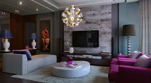 perfect modern look living room ideas 46 best for home design