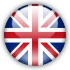 خلفيات بلاك بيري علم بريطانيا رمزيات بلاك بيري علم بريطانيا images?q=tbn:ANd9GcR