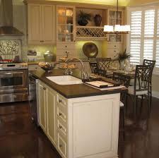Antique Kitchen Island by Kitchen Simple White Antique Kitchen Cabinet Ideas With Island