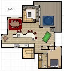 3d floor plan software trendy best floorplan software mac live