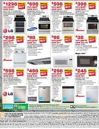 home depot weekly ad black friday home depot advertisement related keywords u0026 suggestions home