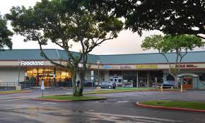 nail tek u2014 mililani shopping center
